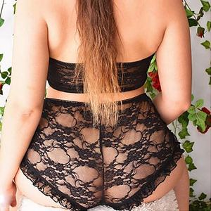 Factory Wholesale Ladies Plus Size Sexy Lingerie Underwear Sexy Women Transparent Sheer Mesh Lace Sexy Lingeries