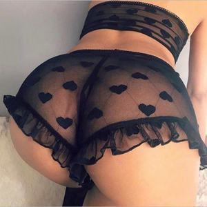 Wholesale Lingerie Sexy Hot Transparent Cheap Lace Sexy Lingerie Women Sexy Lingeries Set