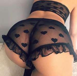 2021 New Custom Femme Erotic Underwear Two Piece Set Lace Wholesale Lingerie Sexy Hot Transparent Cheap Lace Sexy Lingerie Women